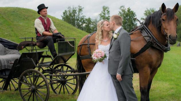 Bröllop, 2000x1125